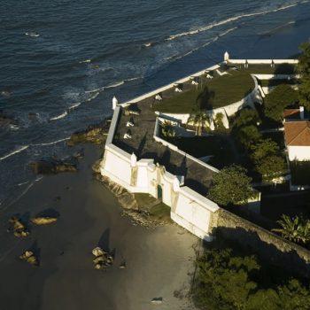 ilhadomelpousadamaresia-ilha-do-mel-28