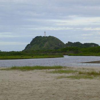 ilhadomelpousadamaresia-ilha-do-mel-30