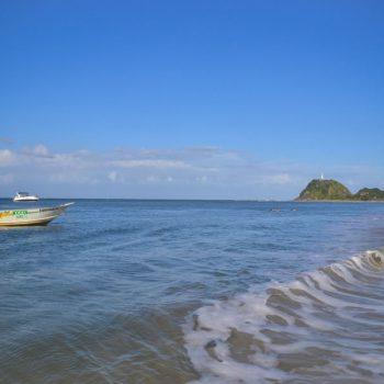 ilhadomelpousadamaresia-ilha-do-mel-39