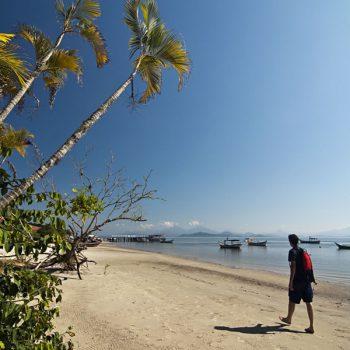 ilhadomelpousadamaresia-ilha-do-mel-55